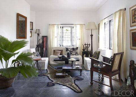 4 Bhk Builder Floor Rent Hauz Khas South Delhi
