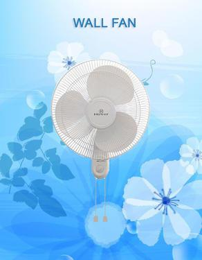 Buy Designer Wall Fans at Discounted Price