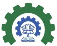 Join top CBSE schools in Sikar Rajasthan