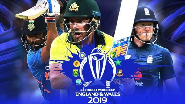 Watch Live cricket Streaming free