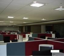 sqft fantastic office space for rent at indiranagar
