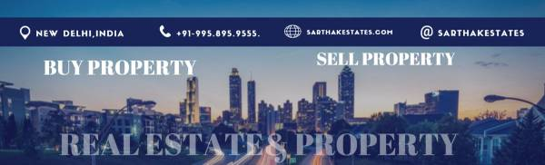 COMMERCIAL Property and office space for Lease on Barakhamba
