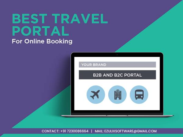 How to Start Travel Agency in India at Low Investment