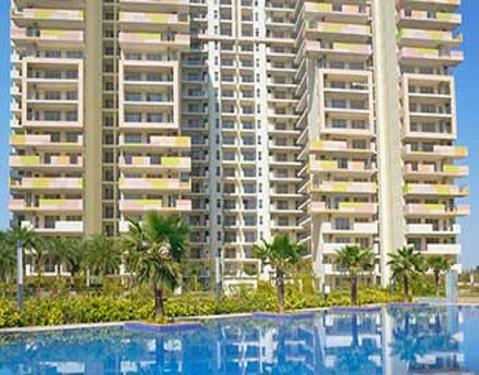 Best Ready to move 3 BHK flats in Gurgaon
