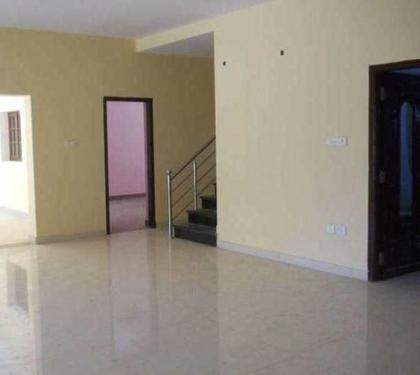 Duplex JP Nagar 2 BHK House Rent