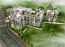 Flats For Sale in Hyderbad | Apartments For Sale in