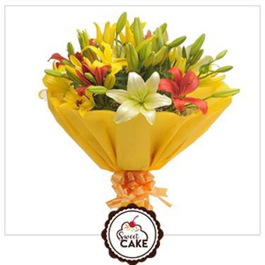 Online Gifts Delivery in Noida for Your loved Ones