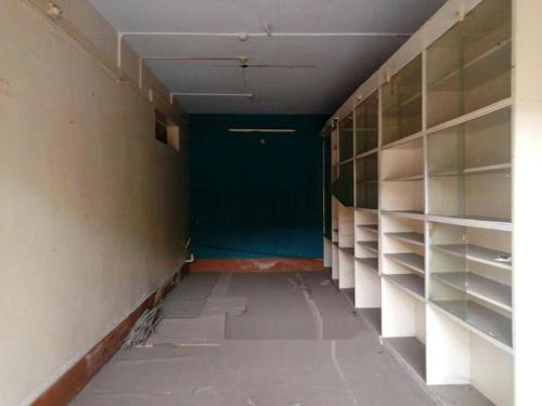400sqft Semifurnished office space for rent at New Alipore