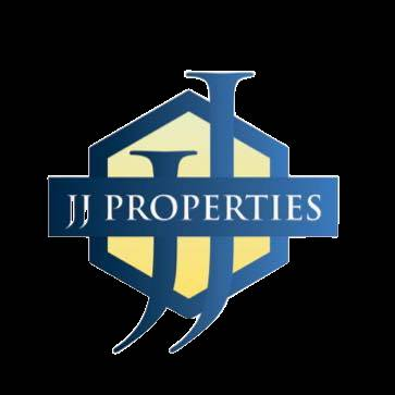 Best real estate property dealer in Kolkata