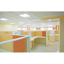 sq.ft, Superb office space for rent at koramangala