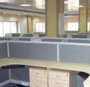 sqft, Fabulous office space for rent at prime rose rd