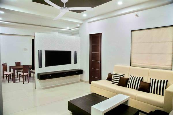 3 Bhk builder Floor Rent Dlf-2 Gurgaon