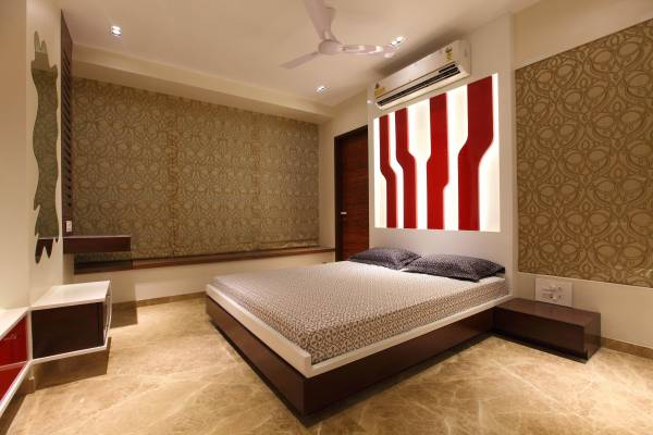 4 bhk Fully furnished Rent M3M Golf Estate Sector 65 Gurgaon
