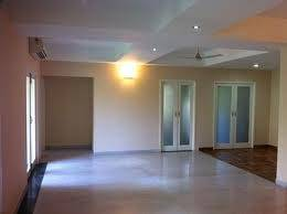 800 sq.ft Un- furnished office space for rent at MG Road