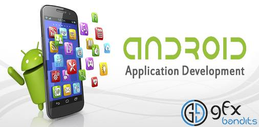 Android App Developers in Mumbai