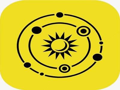 Best Astrology Website In Noida Mangal Dosh Solutions