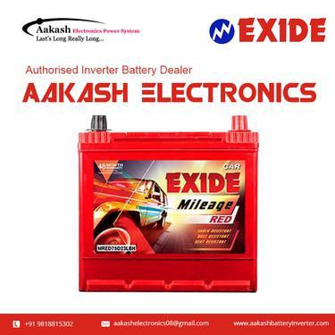 Exide Inverter Buy Exide Inverter Online at Best Prices in