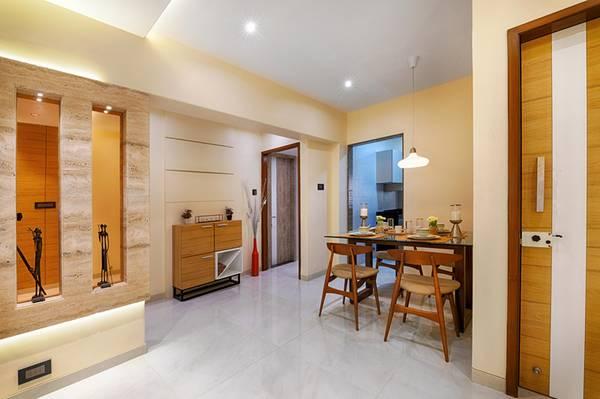 Furnished 2 Bhk First Floor Rent Dlf-2 Gurgaon