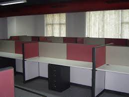 sq.ft, Excellent furnished office space for rent at