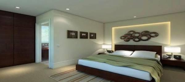 2 Bedroom Kothi Rent Dlf Phase 3 Gurgaon