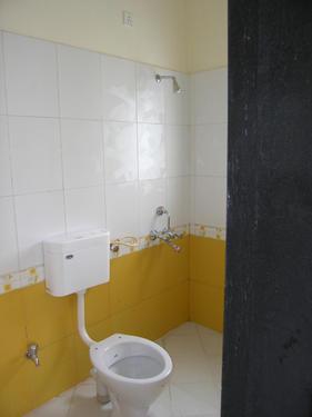 3 bhk flat for sale in Kalyani Nagar, Pune