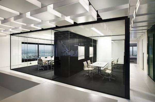 Commercial Office Space Rent Sector 14 Gurgaon