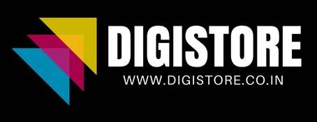 Digistore - Exclusive Games Gift Card Online in India - Buy