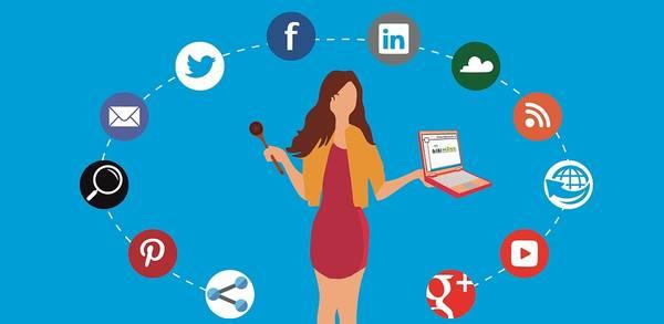 Digital Marketing company in Bangalore | Digital Media