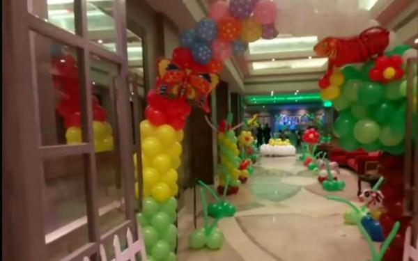Event PlannerTheme Party Planner In Lucknow