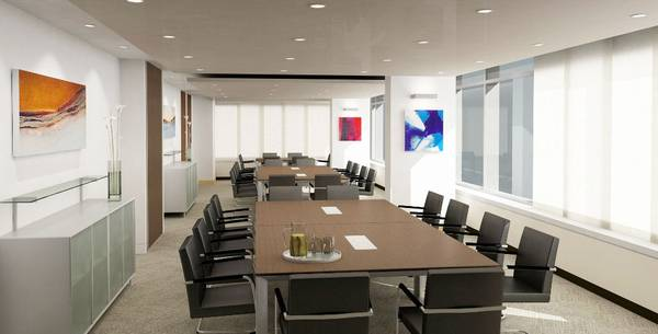 First Floor Commercial Space Rent Palam Vihar Gurgaon
