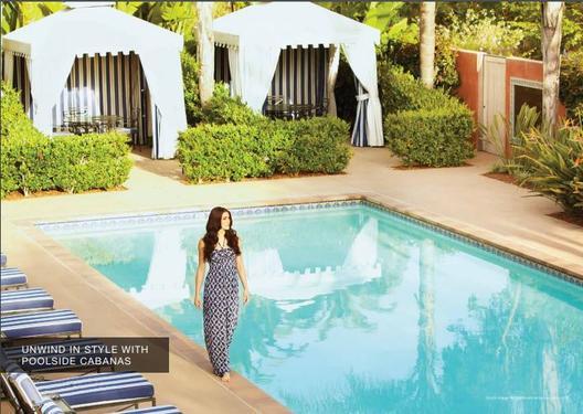 Luxury homes by godrej properties