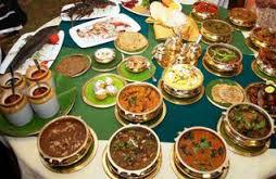 Offering Tiffin Services in Nagpur @ 1800INR/Month