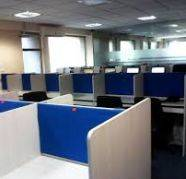 sqft commercial office space for rent at langford rd