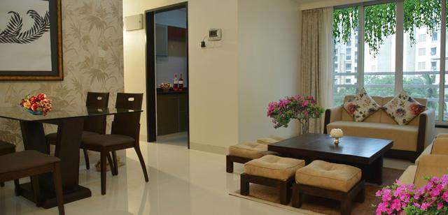 2 Bhk Apartment Sale Sector 33 Gurgaon