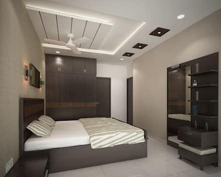 4 bhk Builder Floor Sale Sector 102 BPTP Amstoria Gurgaon