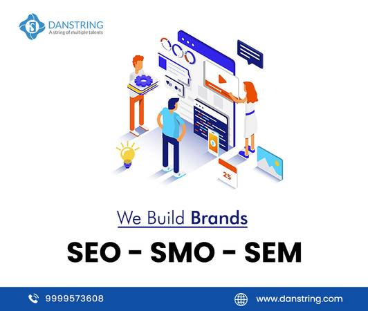 Best Seo Services in India,USA