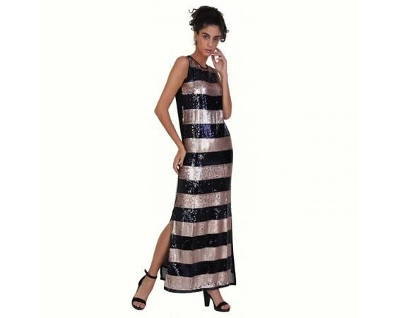 Buy online sleeveless tops