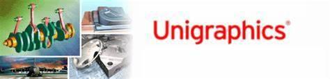 CHERRY INSTITUTE | Discover Unigraphics training in