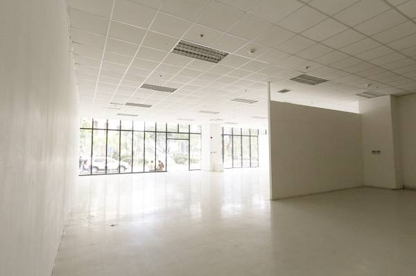 Commercial Space Ground Floor Sale Sector 84 Gurgaon