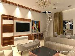 If you find Best Interior Designer in Delhi ?