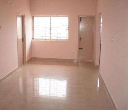 JP Nagar Flat 1 BHK Semi Furnished Apartment For Rent