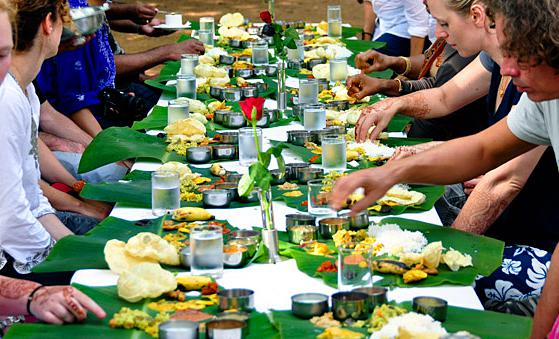 MARRIAGE CATERERS AND CATERING FOR ALL OCCASIONS PURE VEG