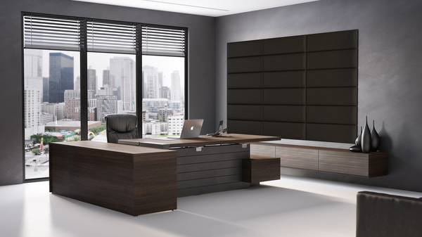 SQFT Commercial Office Space Sale Sector 84 Gurgaon