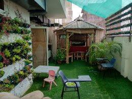 Sale 4 BHK lavishly furnished floor in sector 83 Gurgaon