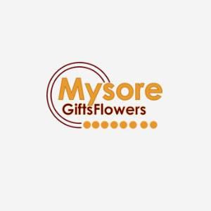 Send Rakhi to Mysore | Rakhi Gifts Shopping for Brother