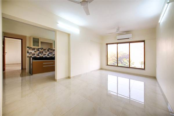 1 Bhk Third Floor Flat Sale Sector 15 Gurgaon