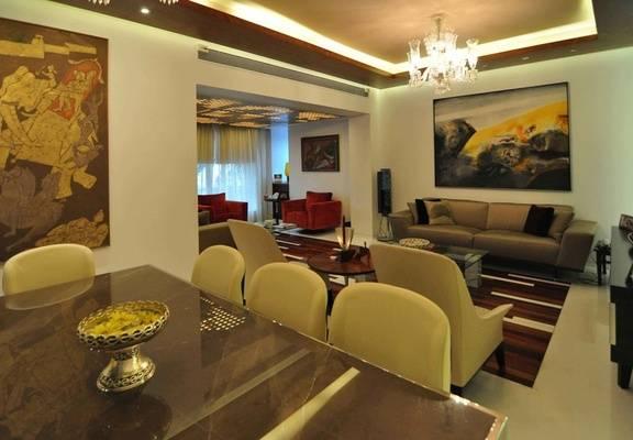 2 Bhk Apartment Flat Rent Dlf Regency Park Dlf Phase 2