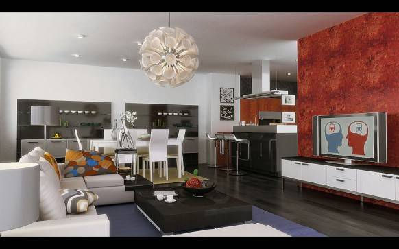 2 Bhk Apartment Sale Sector 15 Gurgaon