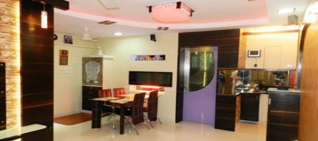 3 Bhk Builder Floor Sale Sector 83 Gurgaon