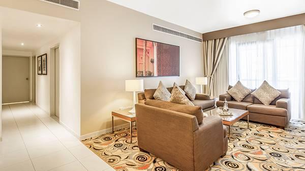 3 Bhk First Floor Flat Rent Dlf Regency Park 2 Dlf Phase 4